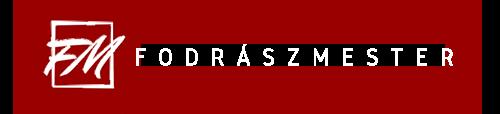Fodrászmester.com