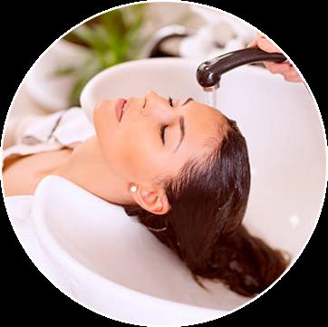 joico-hajújraépítés-ph-optimalizáció