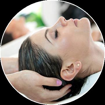 joico-hajújraépítés-hidratálás