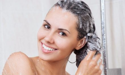 Milyen gyakran kell hajat mosni A kevesebb néha több?