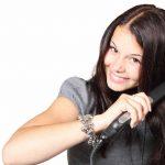 Hajvasalás helyesen – Így kerüld el a végzetes hibákat