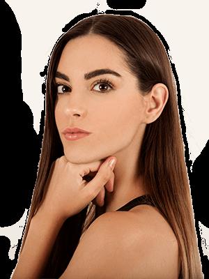 joico-hajújraépítés-keratinos-kezelés