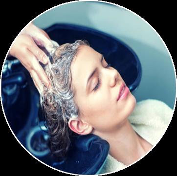 joico-hajújraépítés-újraépítés
