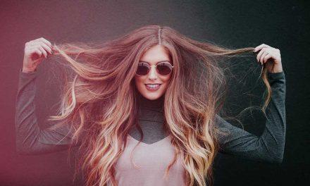 Így gyorsíthatod fel a hajnövekedést ha újra hosszú hajra vágysz
