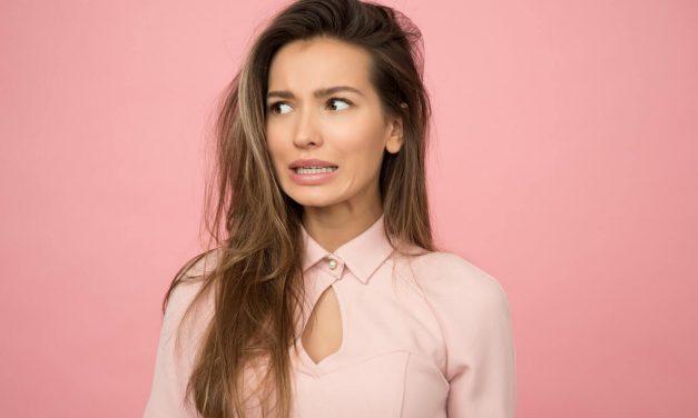 Szülés utáni hajhullás? Íme 6 dolog amivel megállíthatod!