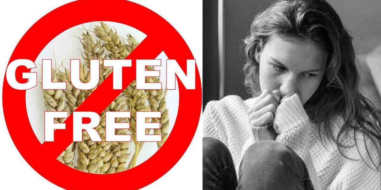 Kihullhat a hajad a gluténtől?