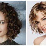 Íme a 20 legcsinosabb göndör bubi frizura – 2019 legtrendibb kreációi