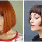 Rövid Kleopátra frizurák, ezek a legjobb színek, fazonok
