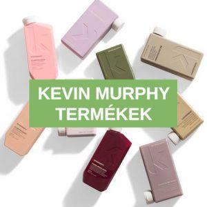 Kevin Muprhy termekek banner